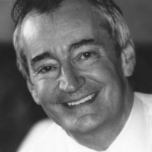 Ross Hyett