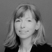 Prof Sarah Blagden