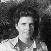 Prof Niki Trigoni